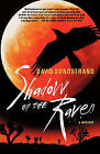 Shadow of the Raven by David Sundstrand, Sundstrand (Paperback / softback, 2007)
