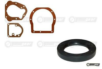 Triumph TR2 TR3 TR3A 3 Synchro Gearbox A Type Overdrive Rear Output Oil Seal