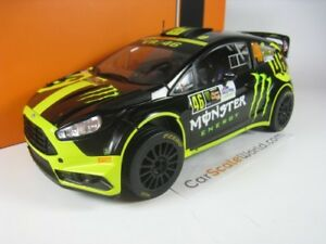 FORD-FIESTA-RS-WRC-MONSTER-46-RALLY-MONZA-2014-V-ROSSI-1-18-IXO