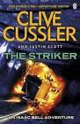 The Striker by Justin Scott, Clive Cussler (Paperback, 2014)