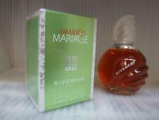 GIVENCHY AMARIGE MARIAGE 1.7 oz /  50 ML Eau De Parfum Spray New In Sealed Box