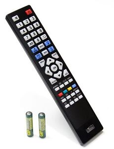 Replacement-Remote-Control-for-Toshiba-19AV616DG