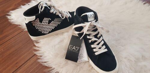 Designer Armani Shoes Shoes Armani Designer Emporio Emporio ZqrBwZfR