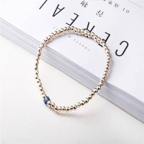 Femmes Boho Star Moon Bracelets de cheville Bracelet Barefoot Sandales Pied Plage Bijoux