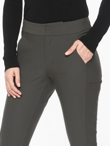 Taille 4t 351310 Tonnelle Athleta T E1205 Nwt Stellar Olive Trouser 4 nwfBngq6