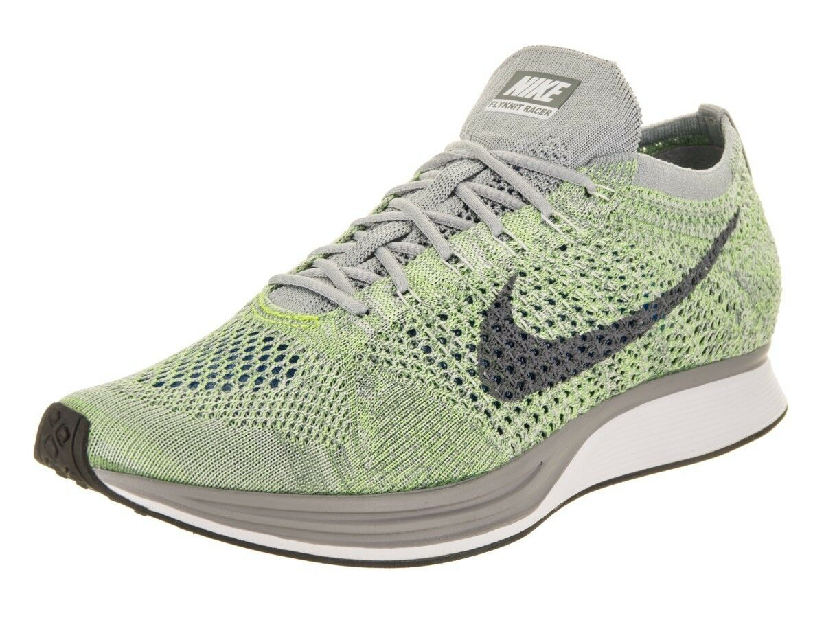 6cacaa28f3ba7  150 NIKE FLYKNIT RACER RACER RACER MEN WOMEN NEW WITH BOX (no box ...