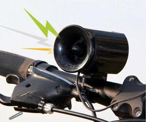 6-sound-Bike-Bicycle-Super-Loud-Electronic-Siren-Horn-Bell-Ring-Alarm-Speaker