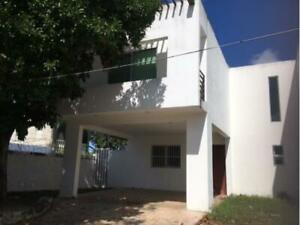 Casa en Venta en FRACCIONAMIENTO PUERTA REAL
