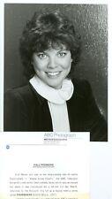 ERIN MORAN SMILING PORTRAIT JOANIE LOVES CHACHI ORIGINAL 1982 ABC TV PHOTO