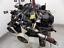 SILNIK-ENGINE-MOTOR-NISSAN-TERRANO-2-2-7-TDI-04-ROK-141-TYS-KM miniatura 1