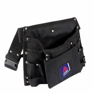 Avery-Bolsa-Herramientas-Con-Cinturon-Car-Wrapping-Peliculas-LAMINADO-belt