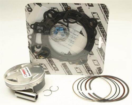 PK1414 Wiseco Standard Bore 96.00mm 13.5:1 Compression Top End Kit