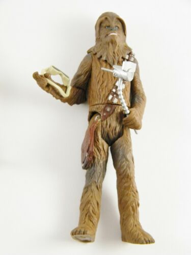 STAR WARS MODERN FIGURES SELECTION MANY TO CHOOSE FROM !! MOD 46