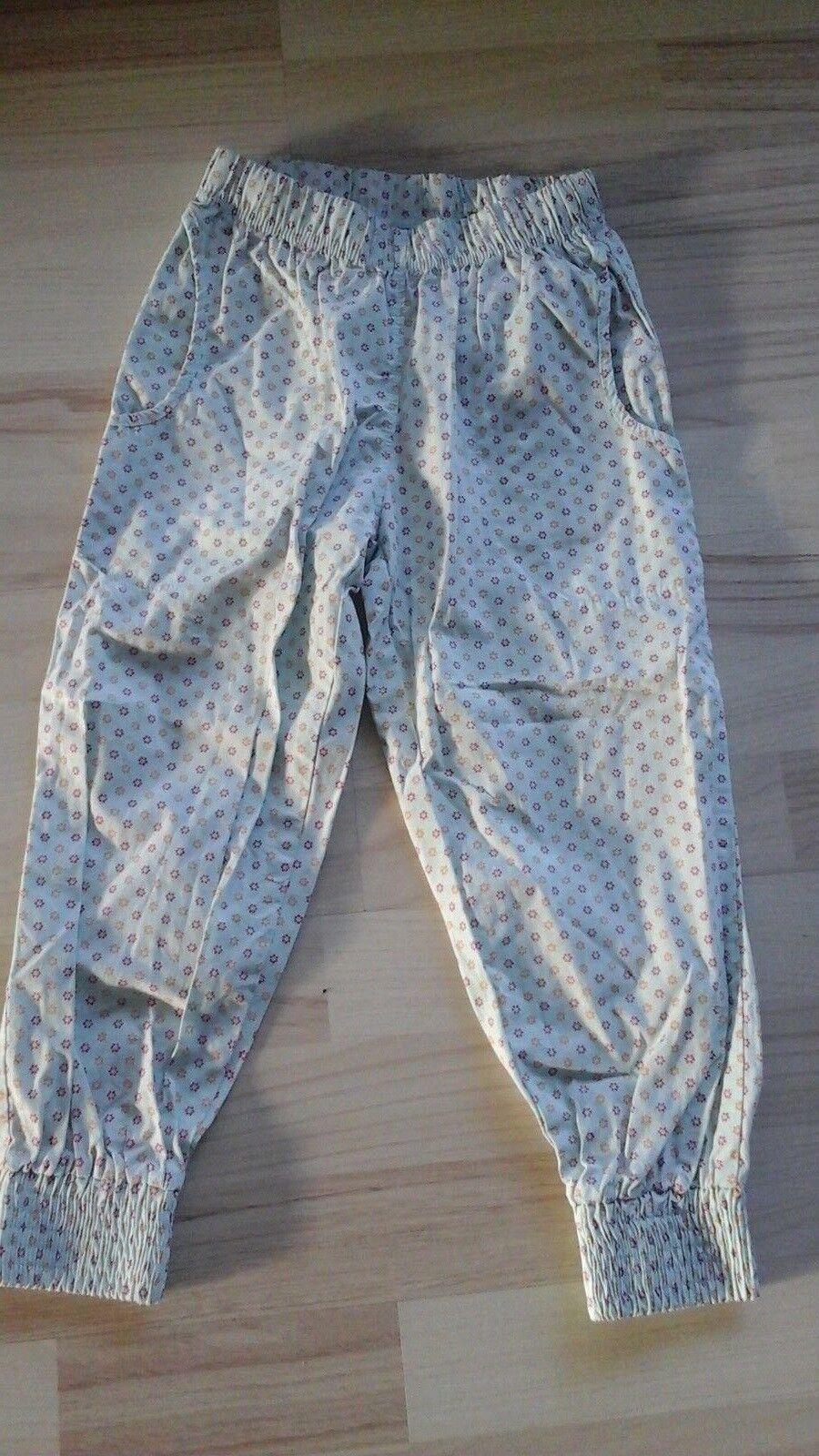 Bukser, sommer bukser, phister og