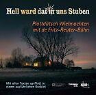 Hell ward dat in uns Stuben (2011)