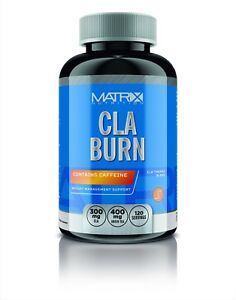Is there any side effect of fat burners