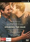 Holding The Man (DVD, 2016)