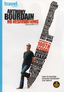 ANTHONY-BOURDAIN-NO-RESERVATIONS-COLLECTION-SIX-6-PART-TWO-2-DVD