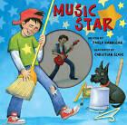 Music Star by Rufus Butler Sedler, Hannigan Paula (Hardback, 2011)