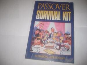 The Secret of Jewish Survival
