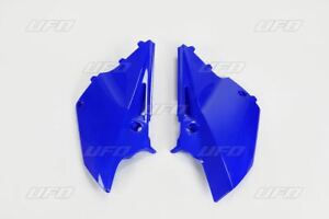 UFO-SIDE-PANELS-YAMAHA-YZ125-250-REFLEX-BLUE-YA04842-089