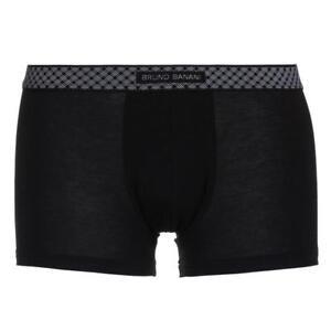 Bruno-Banani-Pantalones-cortos-Earl-EN-NEGRO-EN-M-L-Xl-Xxl-NUEVO