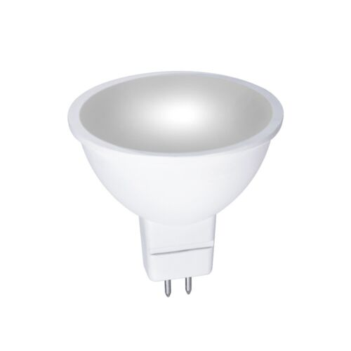 Bioledex KADO LED Strahler MR16 5W 120° 470Lm GU5.3 5000K Tageslichtweiss Spot