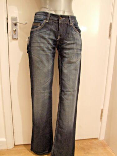 Dolce Jeans Denim Gabbana Jeans Gabbana Dolce Denim Hn0qHXp7w