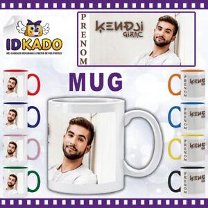 Mug-tasse-KENDJI-GIRAC-personnalise-avec-PRENOM-ref-MB-222