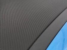Premium Carbon Tür Einstieg Schutz Folie 4 x 70 x 400mm Avery Dennison Universal