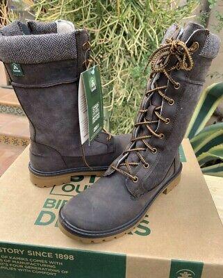 New Kamik Rogue 9 Women's Boots (Size 8) | eBay