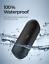 miniatura 3 - Altavoz Bluetooth, tribit maxsound Plus 24W Portátil Inalámbrico Altavoz Con loude