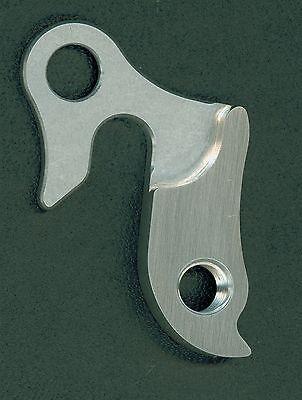 Derailleur Hanger H 54 for Haro KHS Merida Novara Shogun Voodoo Diamondback