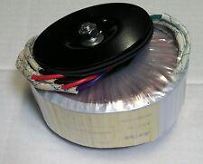 Halogen Track Light Low Voltage Power Transformer - 50VA 12V  p/n AN-0512