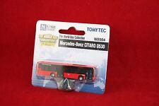 Tomytec/Faller 974545 Spur N Bus Citaro DB/NEU/OVP