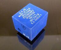 Onan / G.e. 3-tap 162vac, 180vac, & 192vac Secondaries Transformer 9t31y3346