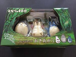My-Neighbor-Totoro-Studio-Ghibli-Okiagari-Koboshi-Self-Righting-Doll-from-Japan