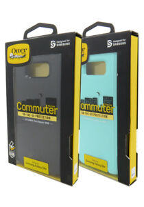 new style 9d522 f0e2c Details about New oem Otterbox Commuter Series Case for the Samsung Galaxy  S8+ Plus