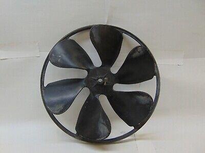 Friedrich 60542007 Fan Blade