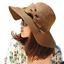 Summer-hats-for-women-straw-hat-beach-hats-for-women-sun-hats-wide-brim-floppy thumbnail 3