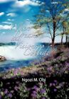 When Dreams and Visions Collide by Ngozi M OBI 9781456767686 (hardback 2011)