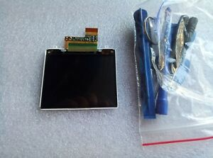 LCD-Screen-Glass-Display-for-iPod-Classic-6th-6-5-gen-80-120-160gb-A1238-NEW