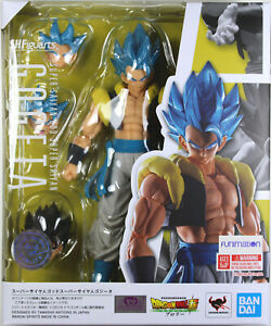 Dragonball-Z-SH-Figuarts-SUPER-SAIYAN-GOD-SS-GOGETA-ACTION-FIGURE-SSGSS
