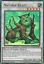 YuGiOh-DUEL-POWER-DUPO-CHOOSE-YOUR-ULTRA-RARE-CARDS Indexbild 62