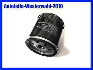 7526 322 Ölfilter Opel Corsa B 44kw 1,4i 3/93-9/00  935