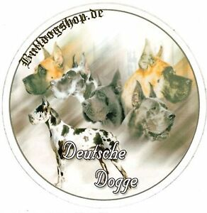 Deutsche dogge mix ebay