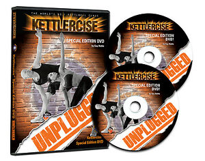 Kettlercise-Unplugged-DVD-The-Worlds-No1-Kettlebell-Fitness-Class-Home-Workout
