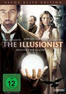 The-Illusionist-Nichts-ist-wie-es-scheint-mit-Edward-Norton-Paul-Giamatti