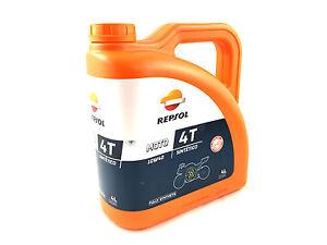 REPSOL-Aceite-moto-sintetico-4T-10W40-4L-4-Litros