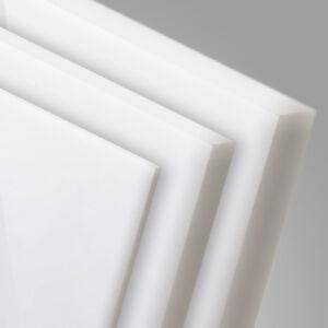 Forex classic datenblatt thyssenkrupp